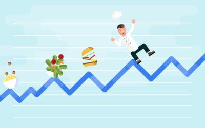 Smart Ways on How to Maximize Restaurant Revenue Online
