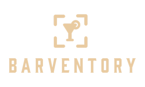 Barventory Logo