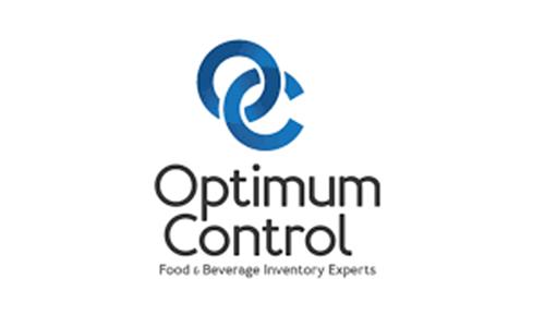 Optimum Control